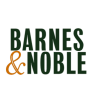 barnes-and-noble-logo-292x311